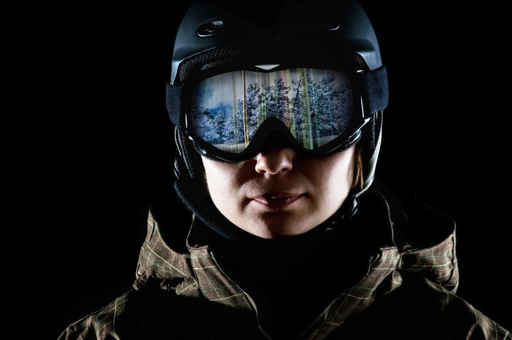 snow sports.jpg