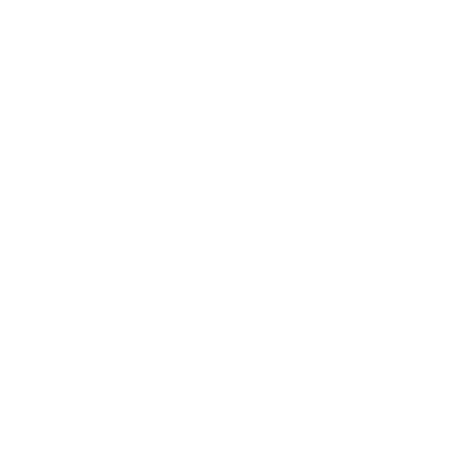 Arbor Vitae Massage and Bodywork