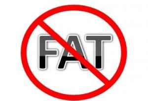 no fat.jpg