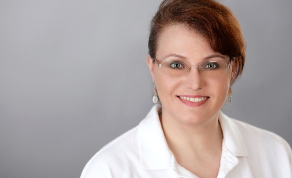 Angelika, Zahntechnik