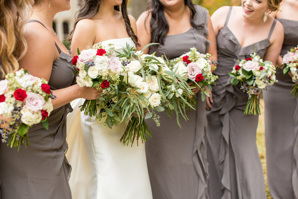 NessWedding-Bridesmaids-9.jpg