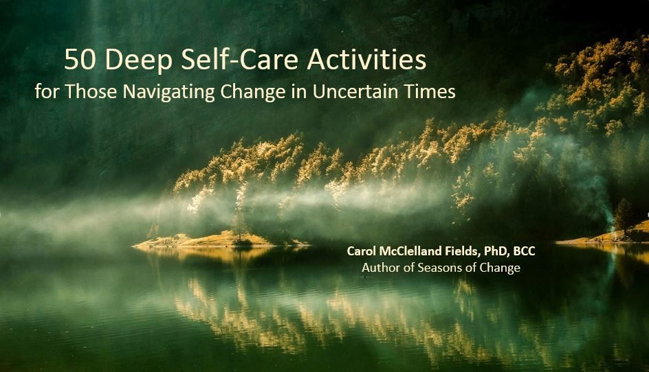 50 Deep Self-Care Activities for Uncertain Times Cover Image.JPG