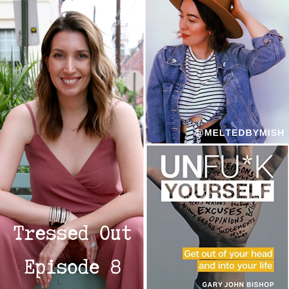 tressed out episode 8 cover art.PNG