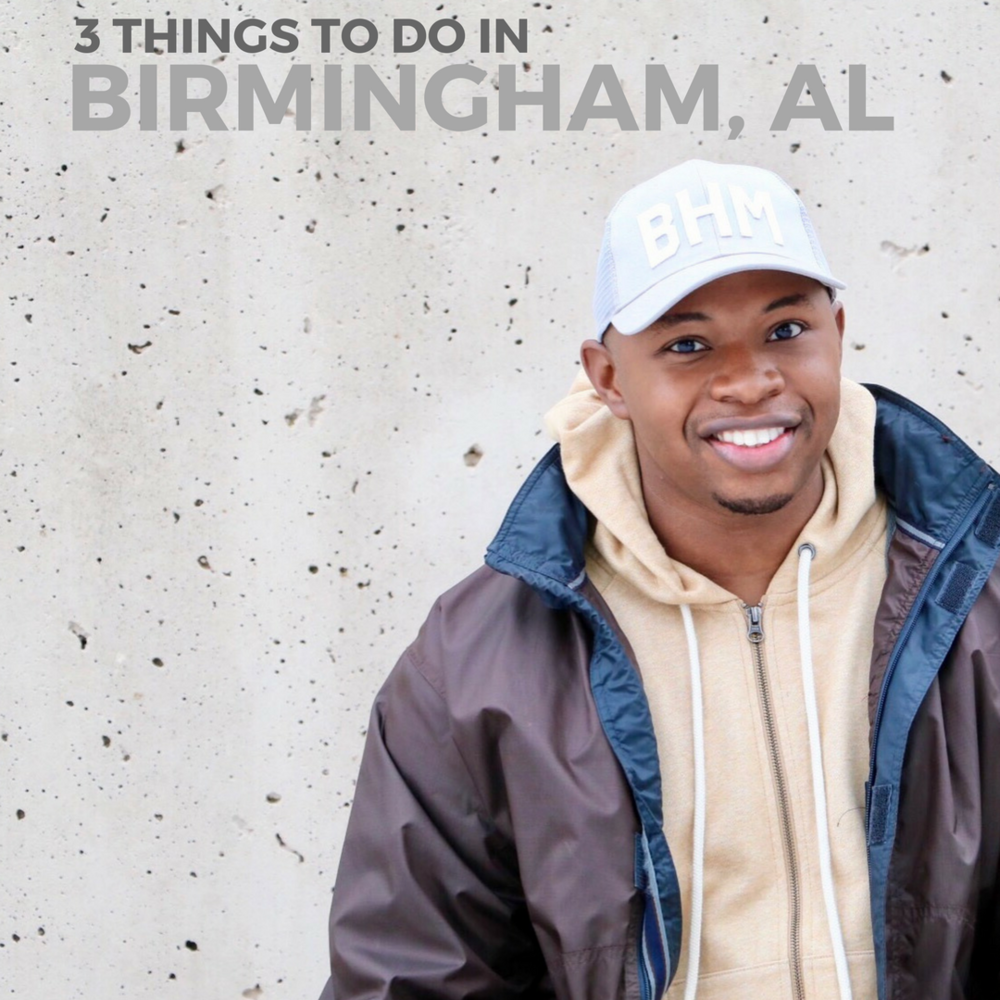things-to-do-in-birmingham-alabama