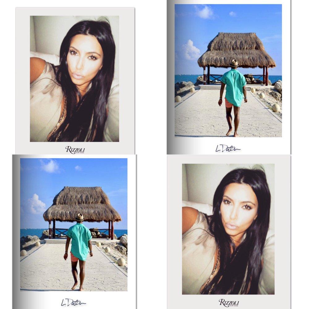 selfish-cover-kim-kardashian
