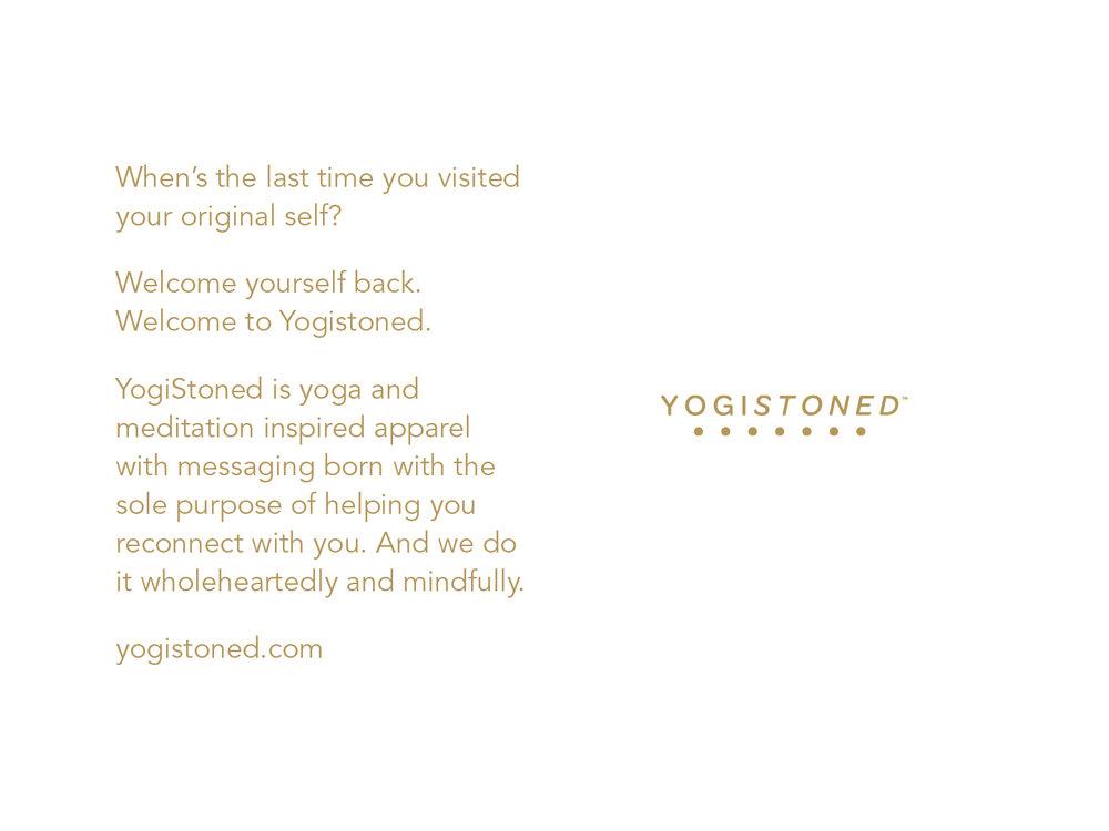 YogiStoned_LookBook_3.6x4.838.jpg