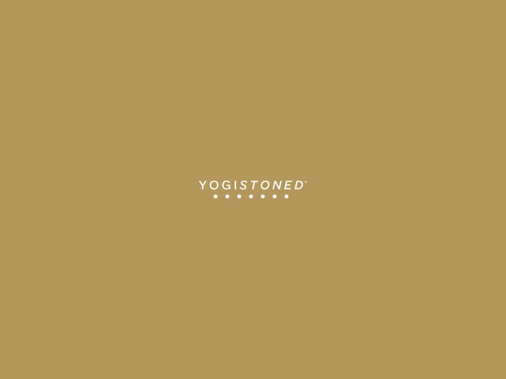YogiStoned_LookBook_3.6x4.839.jpg
