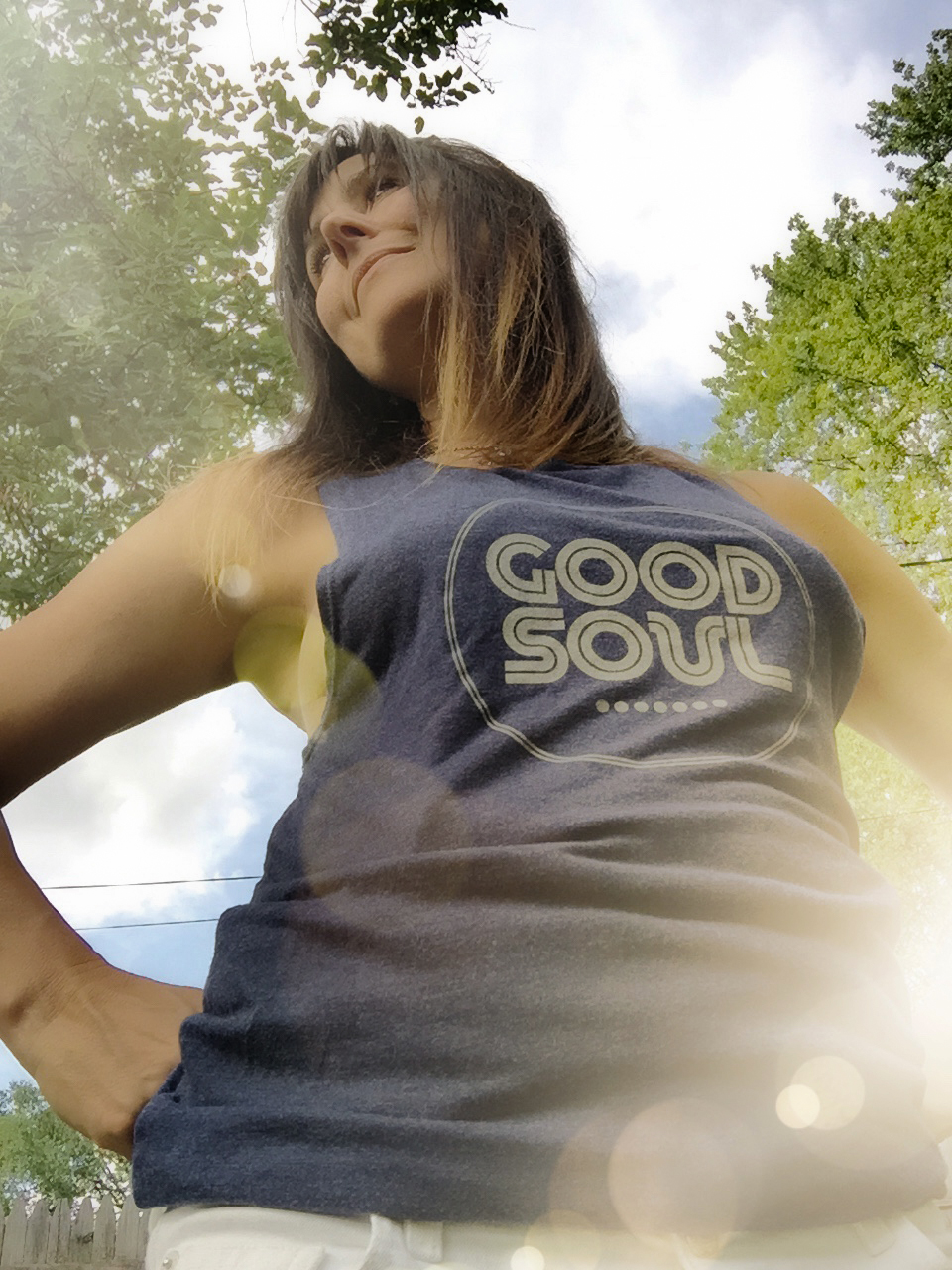 GOOD SOUL HEATHER BLUE MUSCLE BRAND.jpg