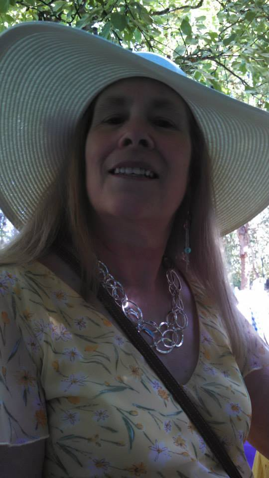 Sue Garrett.jpg