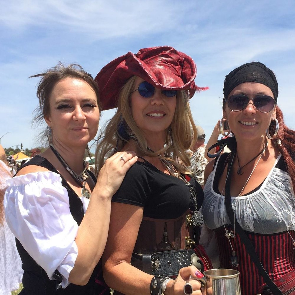 Diana Zoe Pirate.jpg
