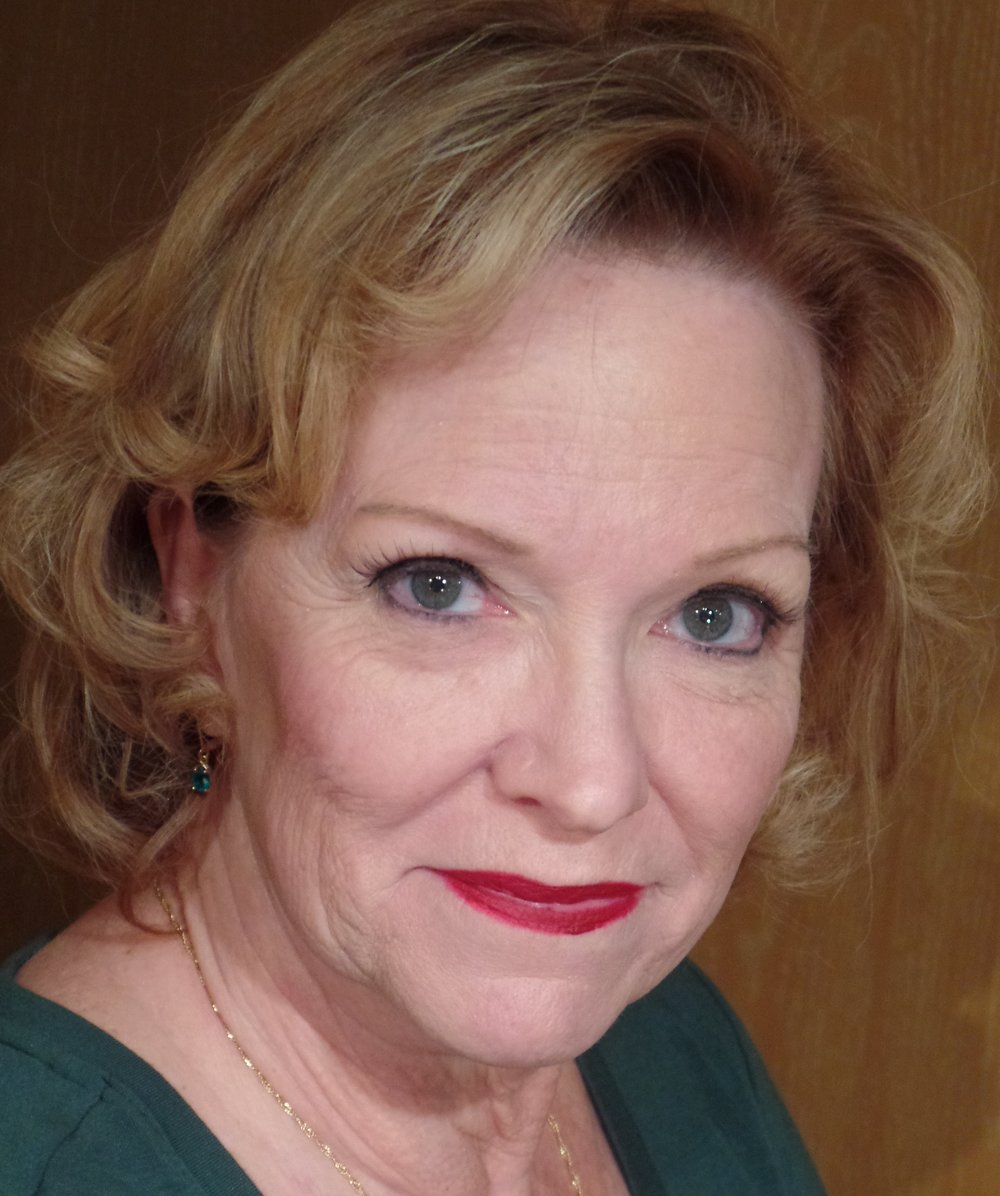 Cindy Sobel headshot.JPG