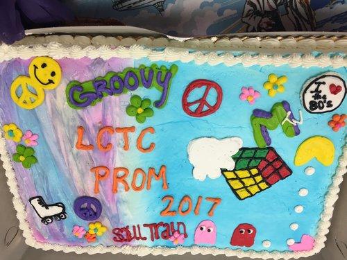 Adult+Prom+-+8.jpg