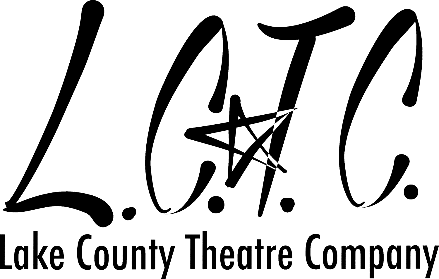 Lake County Theatre Company