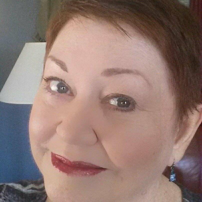 Board Member Claudia Listman