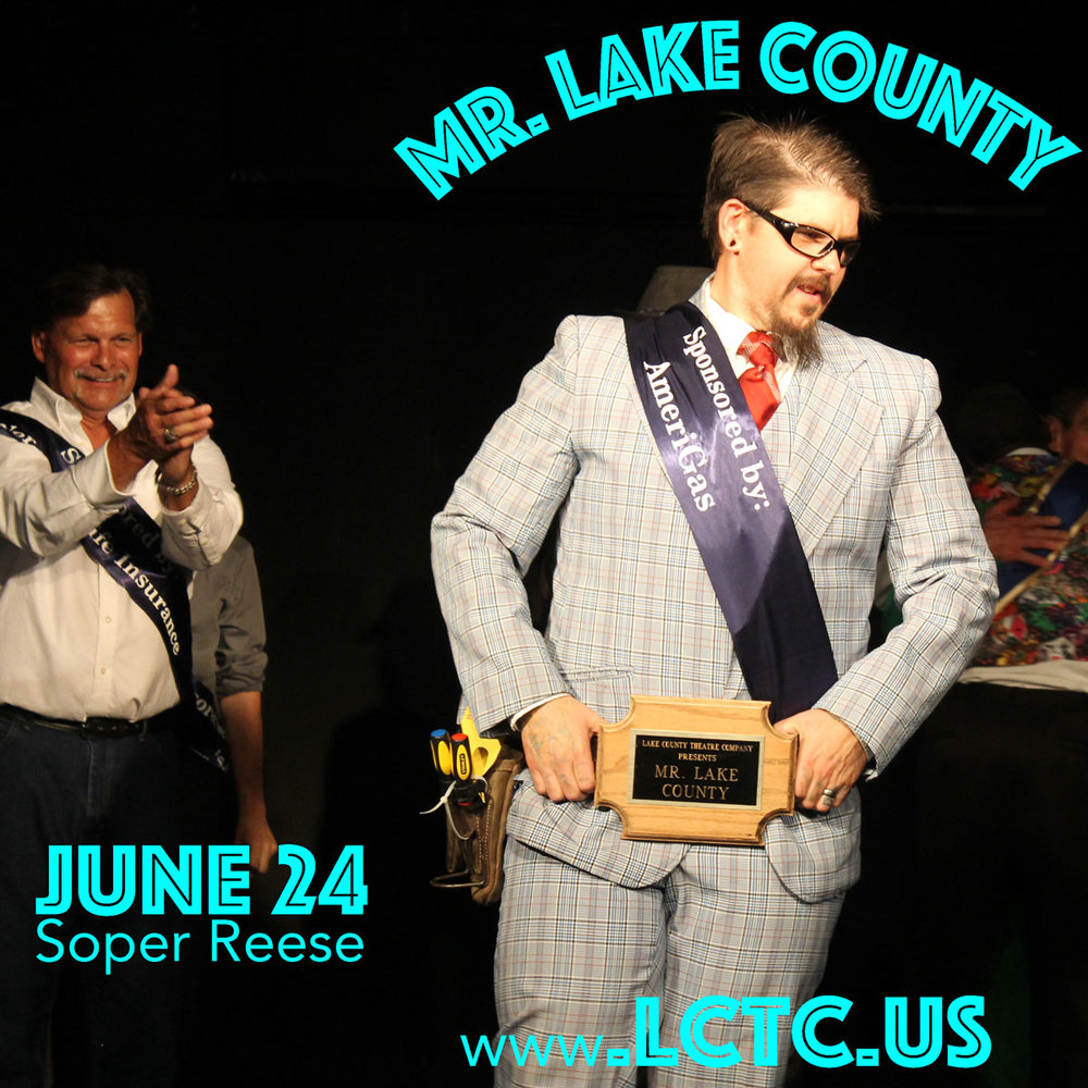 Mr-Lake-County-Promo-Tile.jpg