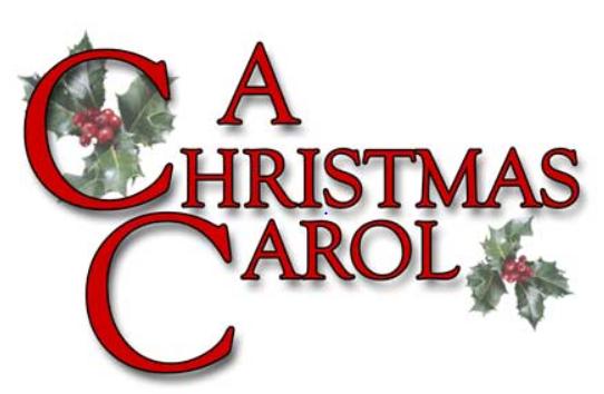 ChristmasCarol Logo.png