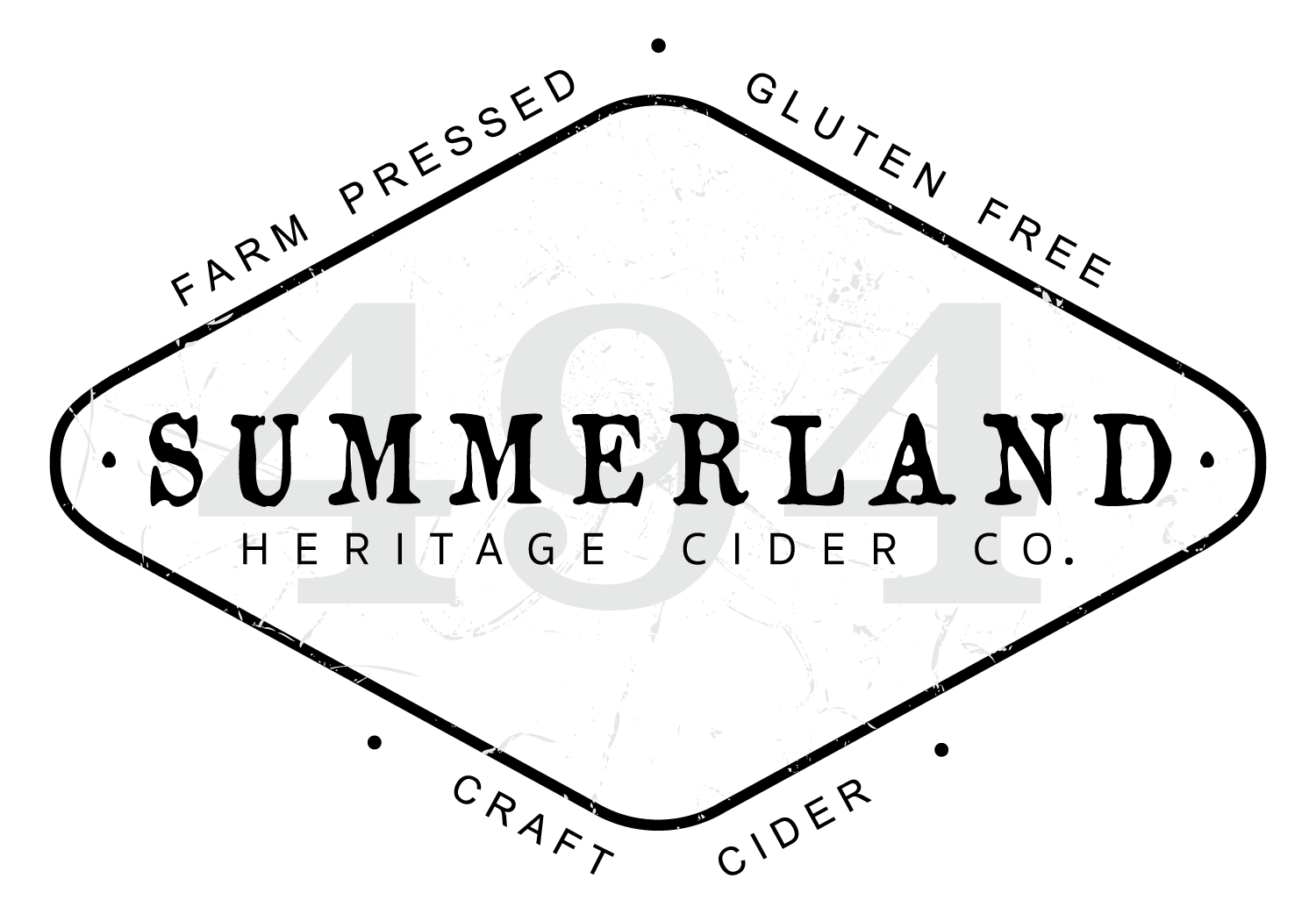 Summerland Heritage Cider Co.