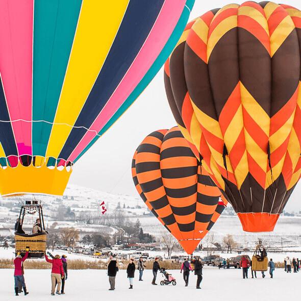 balloon_fiesta_590.jpg