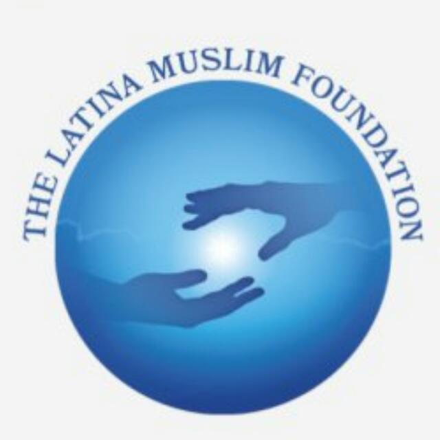 The Latina Muslim Foundation