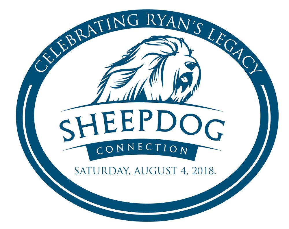Sheepdog Connection-02 Event Date.jpg