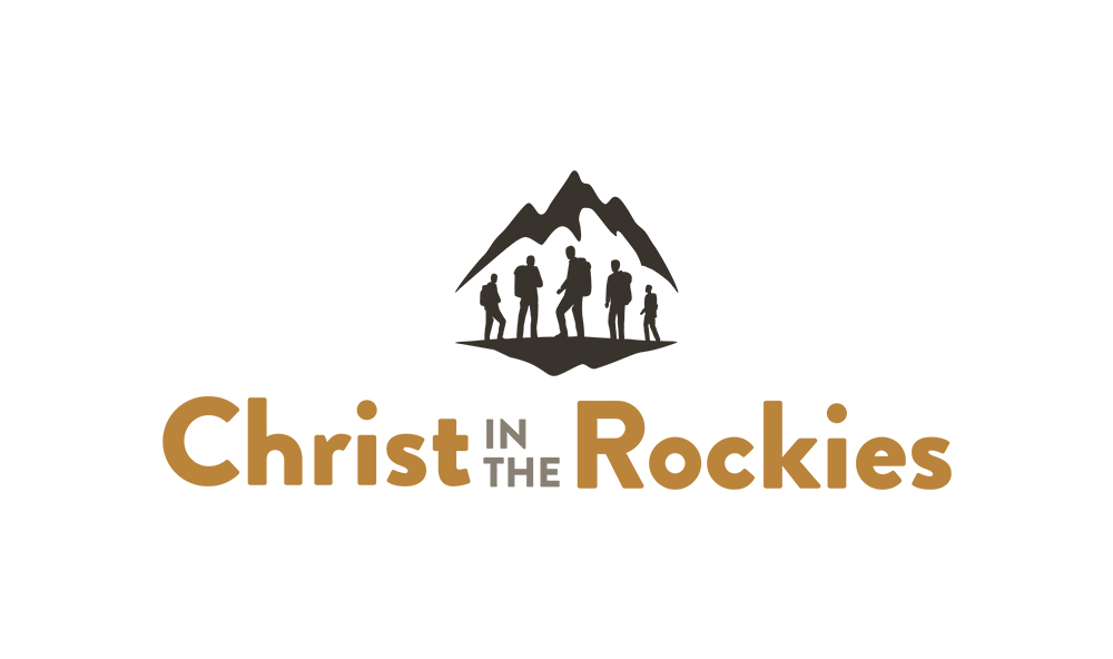 Christ in the Rockies, a Father-Son passage to manhood camp in Colorado