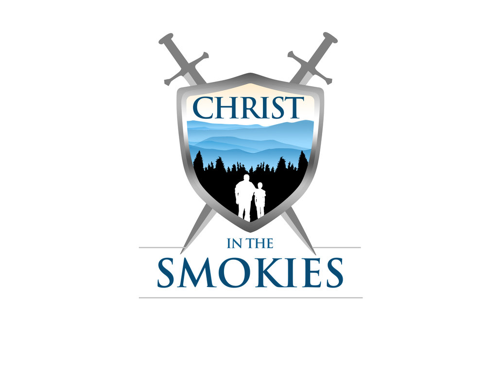 a christ in smokies logo.jpg