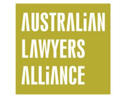 logo-australian-lawyers-alliance.png