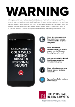 cold-call-injury-lawyer-infographic-thumbnail.PNG