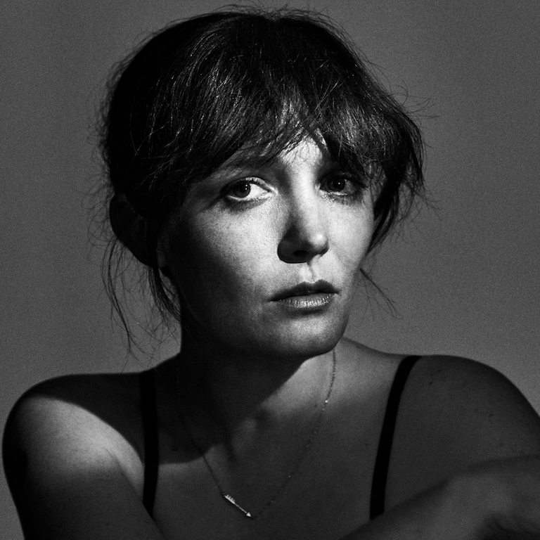 Interview: Sarah Blasko - We are so excited and honoured to have Sarah Blasko performing at one of our Lunchtime Concerts at camp this year! We chatted to Sarah about her creative processes, what it's like to go on tour, and all the things she's proud of achieving over her incredible career so far.