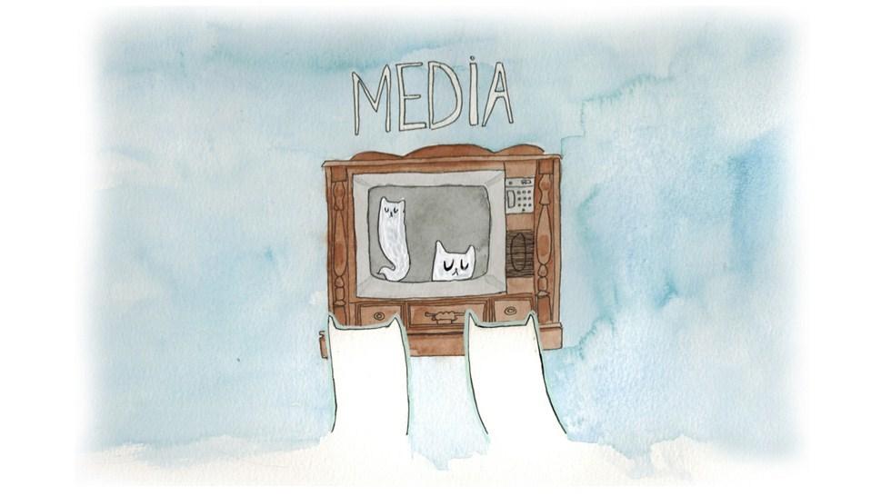 ghostcatsmediabkgd - Copy.jpg