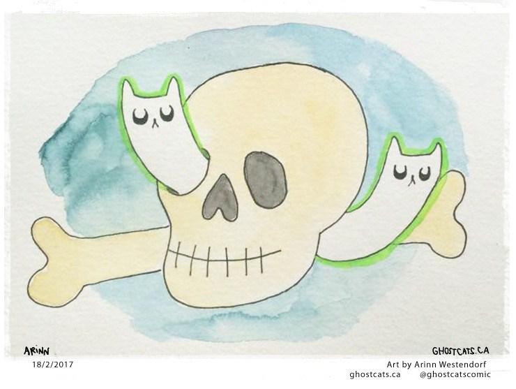 041miniadventureskullcats.jpg
