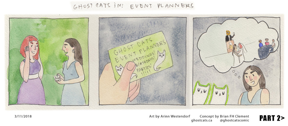 128eventplanners3panel1.jpg