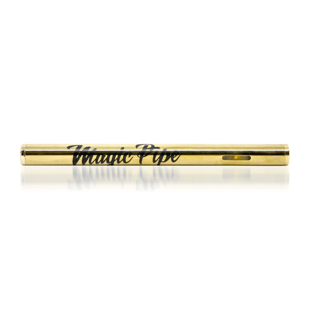 magic-pipe-disposable-vape-pen-500mg.jpg