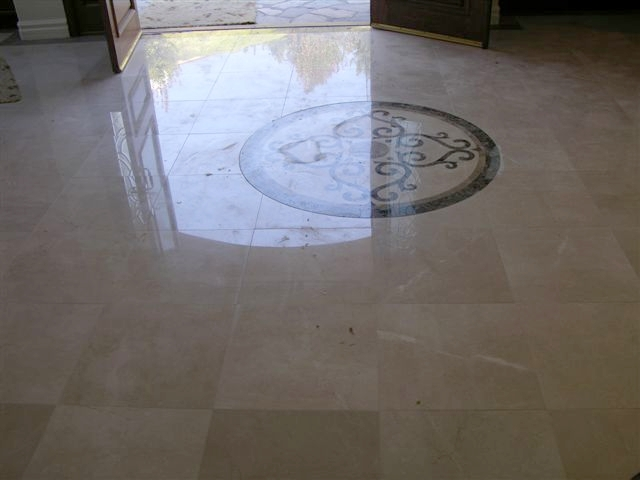 marble_symbol_before_cleaning.jpg