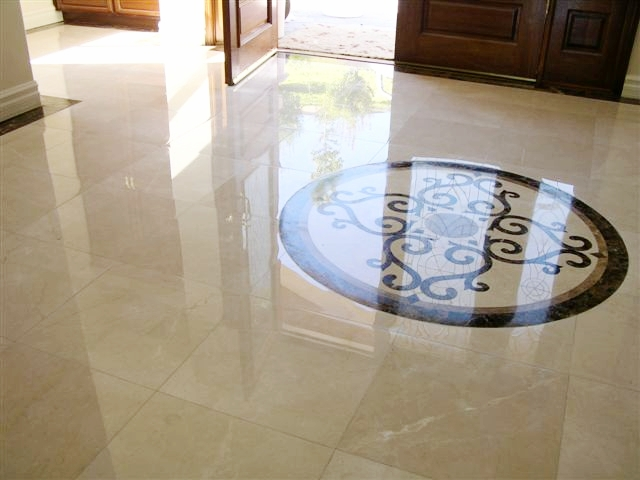 marble_symbol_after_cleaning.jpg