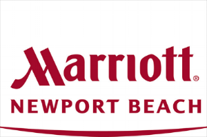 marriott logo.jpeg