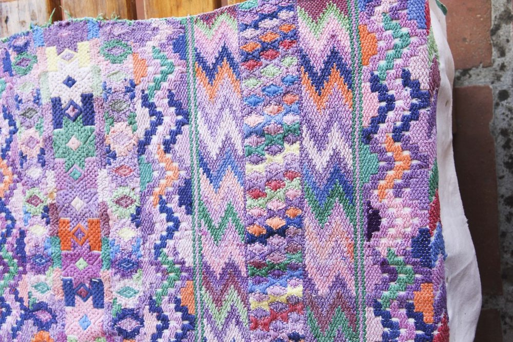 Georgia Ezra Guatemeal travel hotel Design Handmade fabrics.jpg