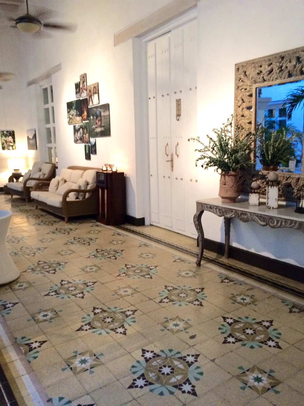 Georgia Ezra Interior designer Hotel Design Santa Marta Columbia Lobby.jpg