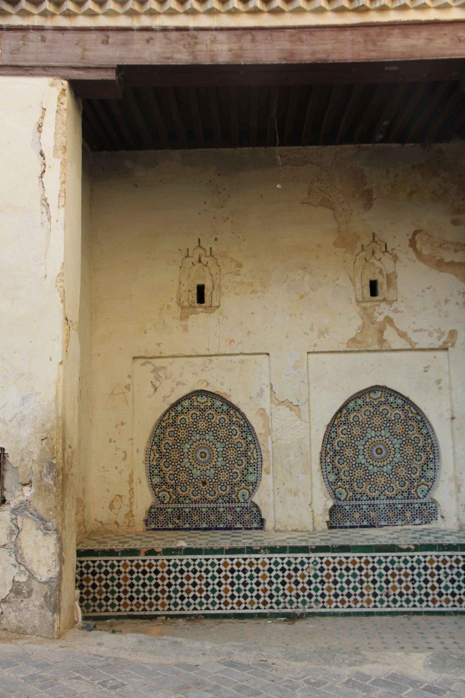 georgiaezra_Morocco.jpg