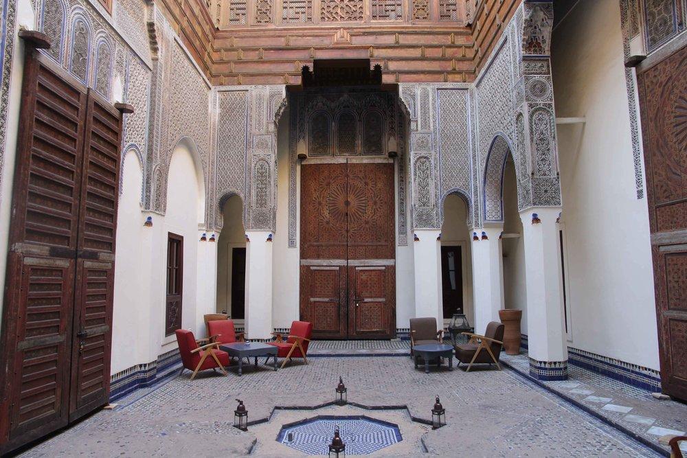 Georgia Ezra_Moroccan tiles.jpg