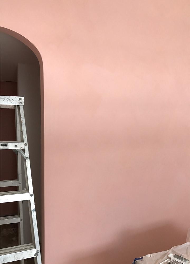 bauwerk-colour-lime-wash-paint-colour-lab-50.jpg