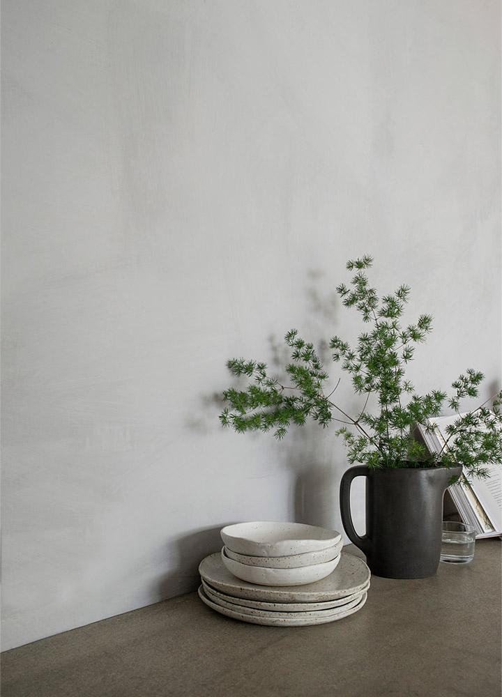 bauwerk-colour-lime-wash-paint-colour-lab-45.jpg