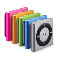 iPod Shuffle.png