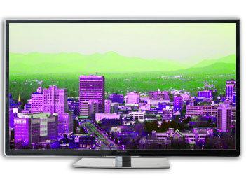 tv-bad-color.jpg