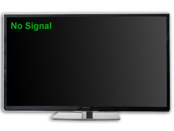 tv-dark-no-signal.jpg