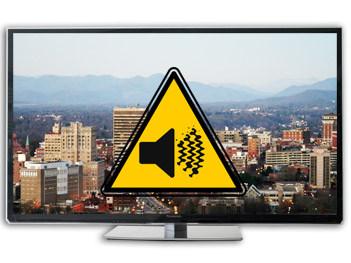tv-bad-sound.jpg