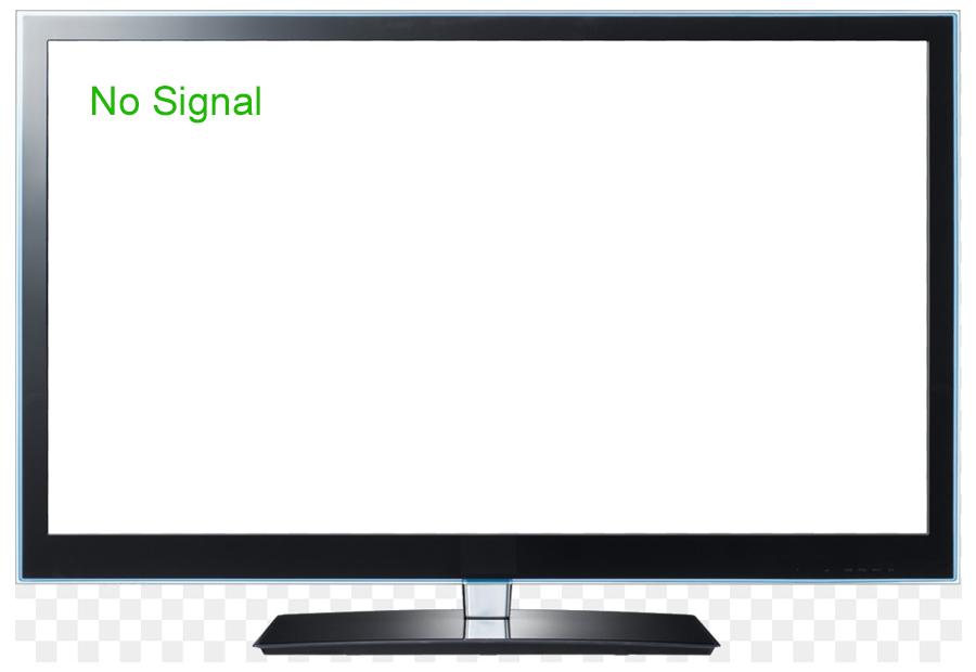 no_signal_white.png