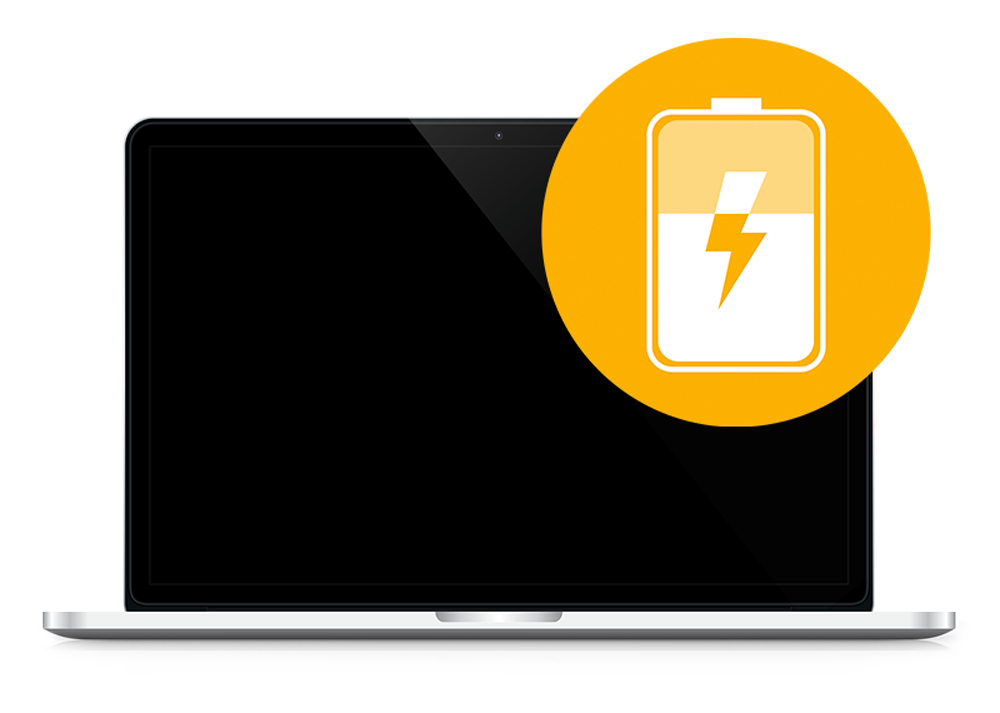 battery_icon_laptop.png