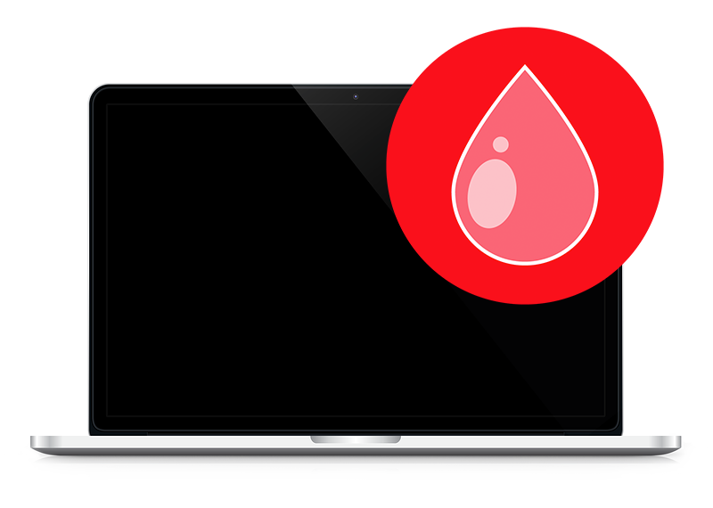 water_drop_icon_laptop.png