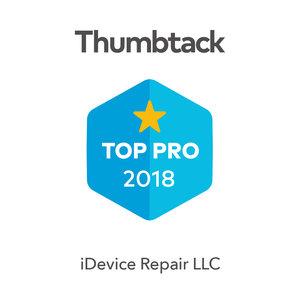 thumbtack-top-pro-tvrepair
